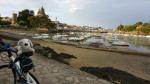 Un jour un ami : la France à vélo pour retrouver de vieux amis