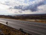 Pedalistan : les aventures de Clotaire à vélo