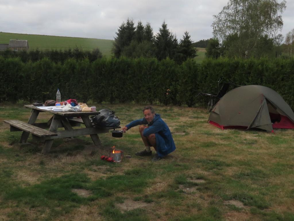 Camping_Belgique_Pont-de-Berguème