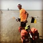 De la Manche à l'Atlantique : Vélo Francette, Loire à vélo et Vélodyssée